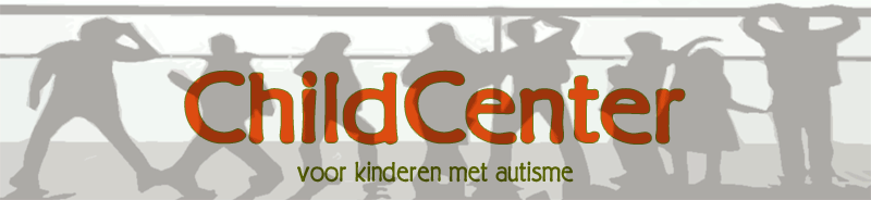ChildCenter for autistic children